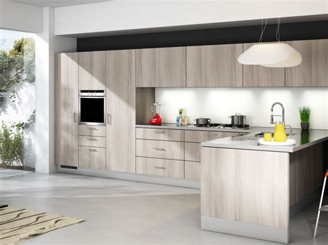 contemporary kitchen cabinets modern rta kitchen cabinets usa and canada