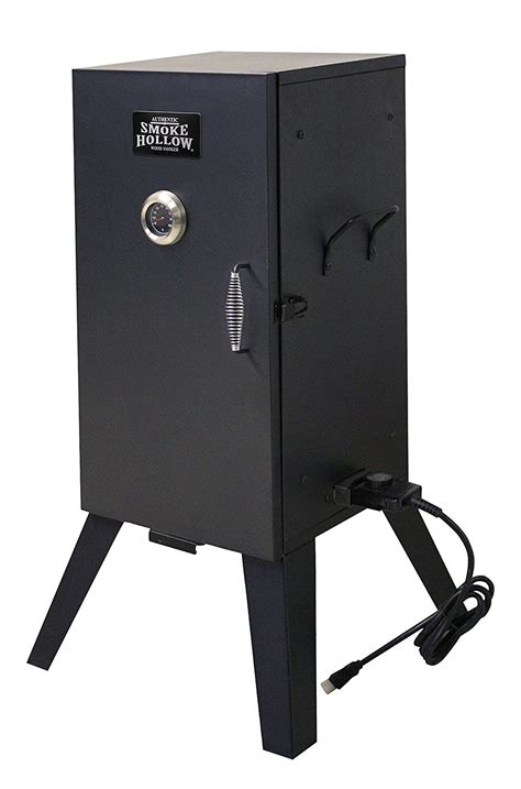best charcoal smoker reviews buying guide for 2018 best smoker