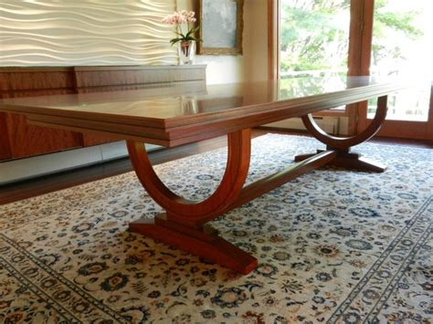 12 foot dining room tables 9 best images about dining room tables on pinterest