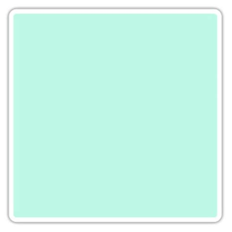 mint green color www pixshark images galleries with a bite