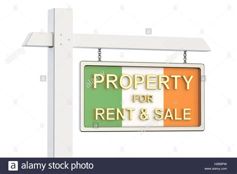 malaysia property and real estate property for sale rent