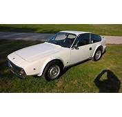 Alfa Romeo Junior Zagato 1300 1970  ClassicCarsItalia