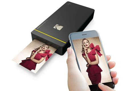 iphone printer 12 best iphone photo printers to print high quality photos from iphone dr fone