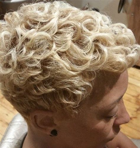 short curly perm styles picture dirty blonde very 40 gorgeous perms looks say hello to your future curls
