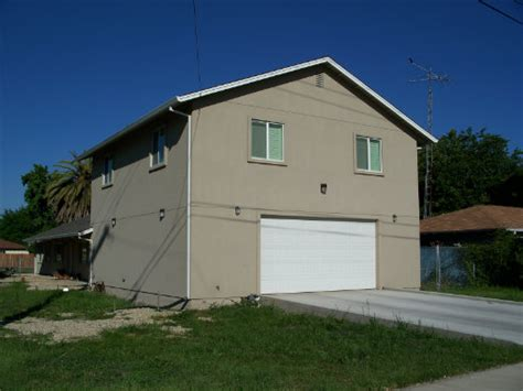 two story garage apartment two story garage apartment smalltowndjs com