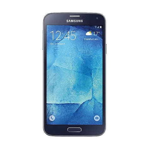 Samsung S5 Mts Samsung Galaxy S5 Neo Unlock Code Phone Unlocking Shop