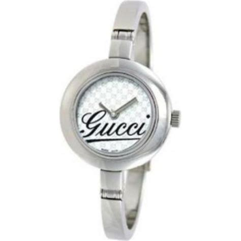 s gucci watches 8 adworks pk adworks pk