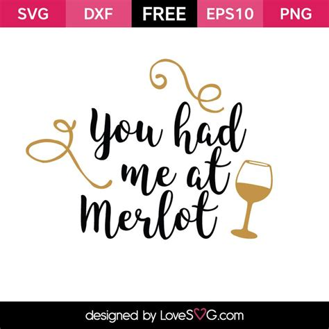 wine glass sayings svg 49 best wine glasses images on pinterest vinyl crafts