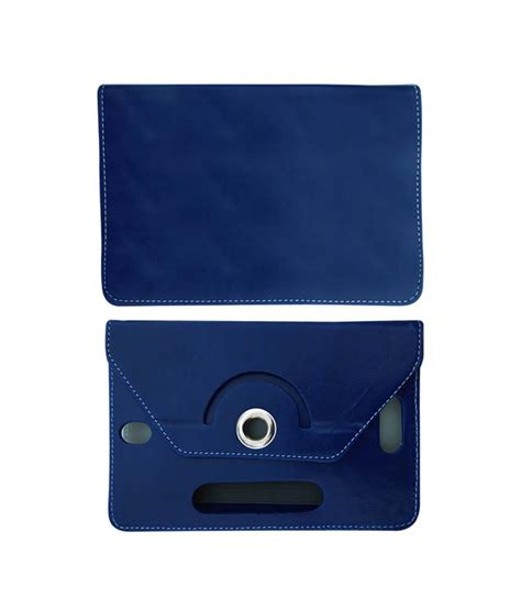 Bookcover Tab 3 8 Blue fastway 8 inch rotate tablet book cover for samsung galaxy