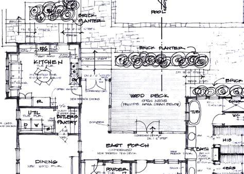 Architecture Design Process Steps Architecture Design Process Interior Design