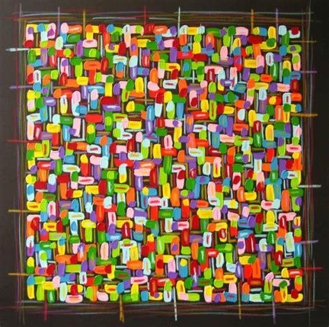 Bilder Auf Leinwand Malen by Anfangen Zu Malen Leinwand Acryl Etc Abt 246 Nfarbe Oder