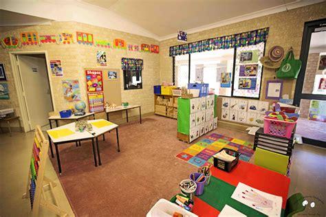 Home Group Wa Design by Kindy Program Community Kindy Program Hillarys