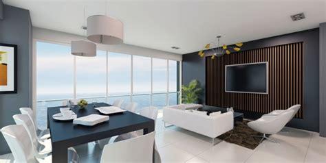 decoracion apartamentos frente al mar departamento de 2 dormitorios frente al mar geobienes