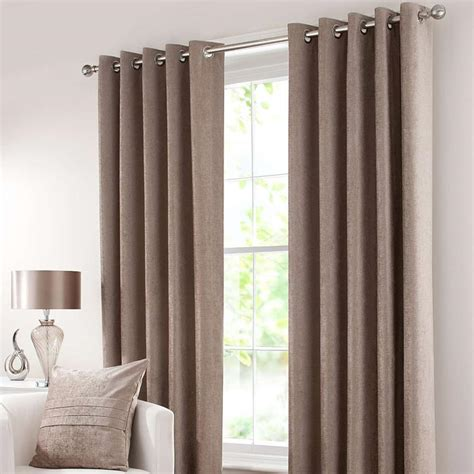 dunlem curtains curtains at dunelm mill window treatment curtains