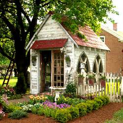 small barns and sheds erika s chiquis lovely small barns and sheds