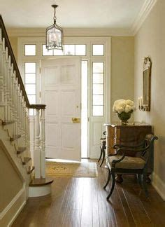 How To Pronounce Foyer How To Spell Foyer In Trgn D6e4b7bf2521