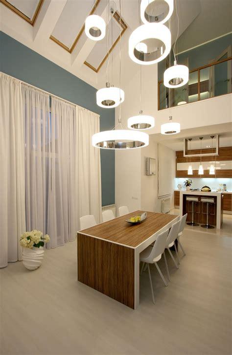 svoya studio white by svoya studio