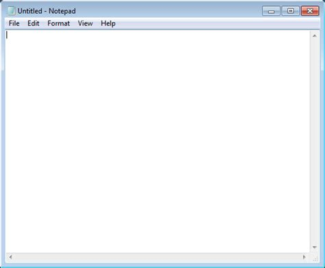 best notepad for windows 7 opting out of direct measurement