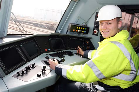 stc mbo opleiding machinist railvervoer stc mbo college