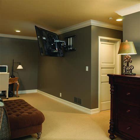 tv swing tv swing arm wall mount watertreatmentsystemsturkey com