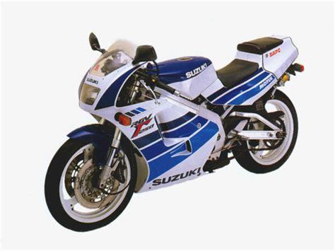 Wiki Suzuki Suzuki Rgv250 Suzuki Wiki Motorcycles Catalog With