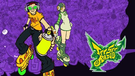aptoide jet set radio jet set radio image gallery nextbox