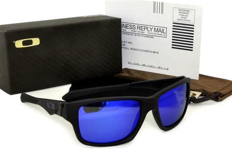 Kacamata Frame Pautammy Hk688 Box Frame 1 oakley jupiter big taco kacamata gadget murah