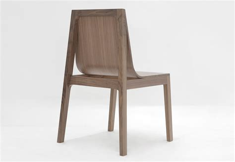 chair drapes drape chair by foundry stylepark
