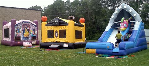 houses for rent in cedar rapids iowa inflatable party rental bounce houses event rentals carnival ask home design