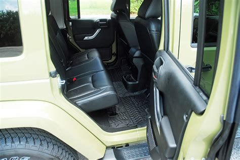 Jeep Back Seat Jeep Rear Seat Related Keywords Suggestions Jeep Rear