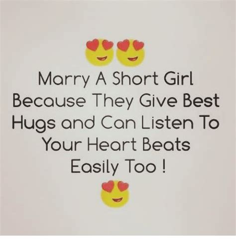 best hugs a because they give best hugs and can