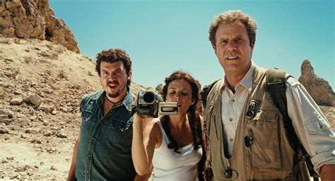 will ferrell land of the lost cast land of the lost is land of the lost on netflix flixlist