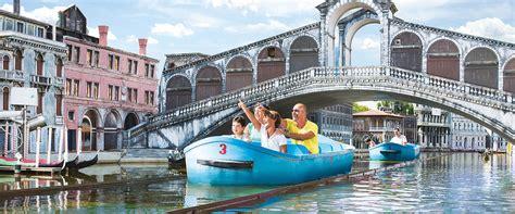 ingresso italia in miniatura italia in miniatura rimini prezzi e biglietti scontati