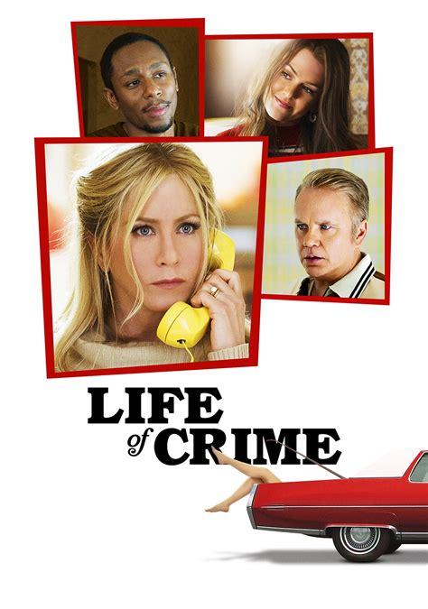 biography crime movie life of crime movie fanart fanart tv
