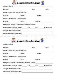 parent up card template 1000 ideas about parent contact form on