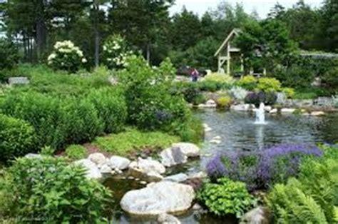 Botanical Gardens Discount Tickets Coastal Maine Botanical Garden Discount Tickets