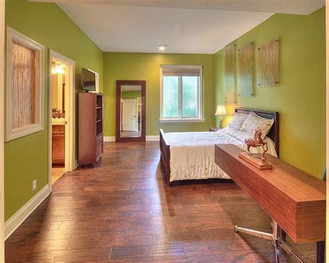 basements alh home renovations llc