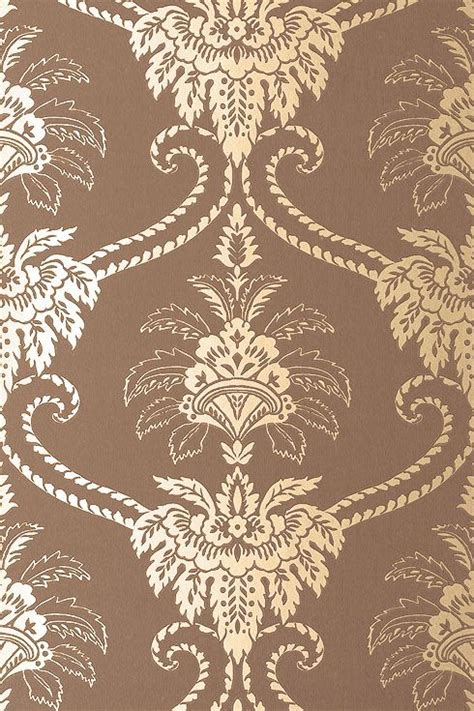 paper pattern in french 402 best pattern french style images on pinterest