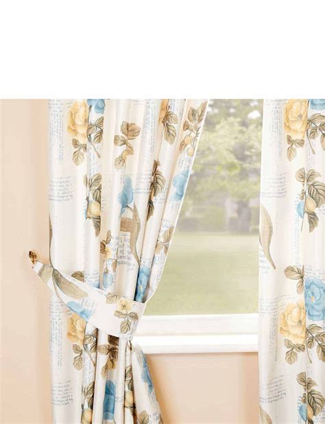 faux silk thermal curtains fleur faux silk thermal blackout curtains chums