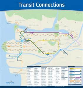 translink canada line map richmond and ikea richmond living the canadian