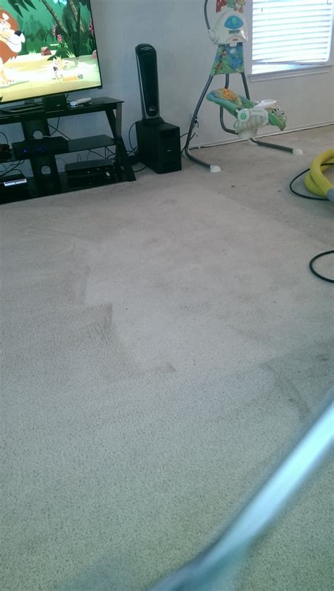 stanley steemer upholstery cleaning reviews stanley steemer of san antonio tx 10 photos 19