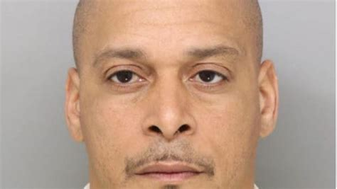 man  admitted  sex   year   convicted  sex offense    year