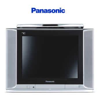 Tv Flat Panasonik televisions panasonic televisions panasonic flat tv
