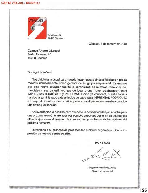 Modelo Carta Curriculum Modelo De Carta De Retiro Modelos De Curriculum Motorcycle Review And Galleries