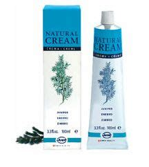 therapeutic massage adelaide cracker 20 best images about my swiss just on creams dead sea salt and bergamot
