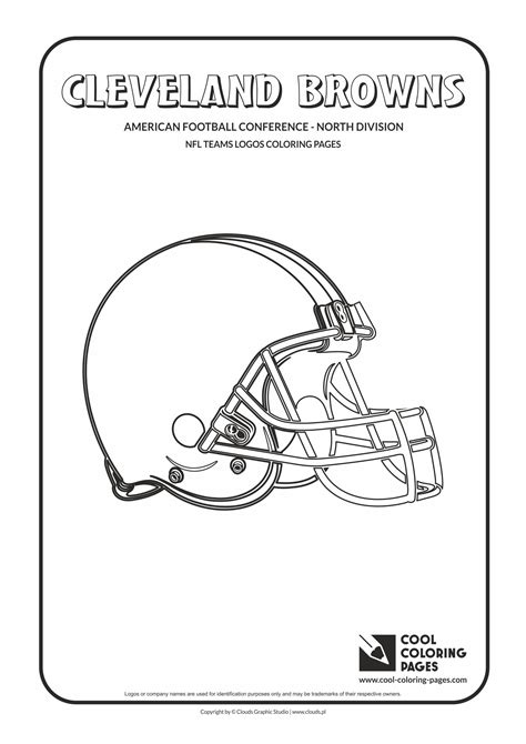 coloring pages nfl team logos pin drawn panther coloring page 14 coloring page