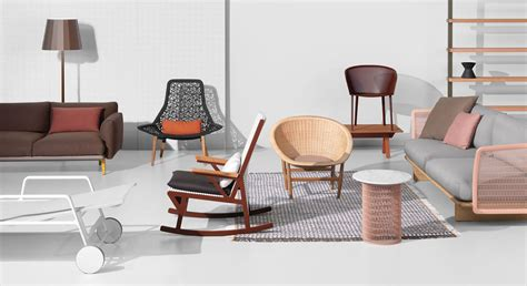 Kettal Outdoor Furniture by Kettal 50 Years