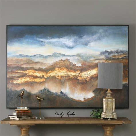 the valley of light valley of light wall carolyn kinder international