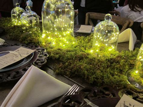 Hunter Valley Farms, Knoxville, bridal show, cloche with