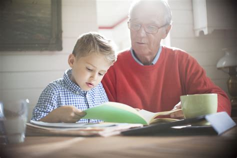 how do grandkids fit into the social security formula